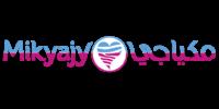موقع كوبونات وعروض - مكياجى